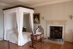 ᐅ Luftfeuchtigkeit im Schlafzimmer – Infos