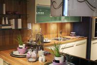 luftfeuchtigkeit in r umen infos. Black Bedroom Furniture Sets. Home Design Ideas