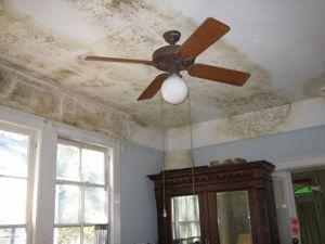 ᐅ Luftfeuchtigkeit Senken So Geht Es Richtig - Luftfeuchtigkeit im schlafzimmer senken
