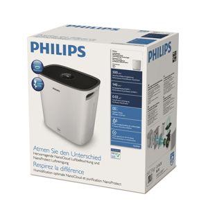 philips HU593010 verpackung