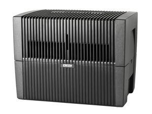 luftw scher venta im test modell lw 45. Black Bedroom Furniture Sets. Home Design Ideas