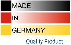 Dostmann 45.2033 made in germany