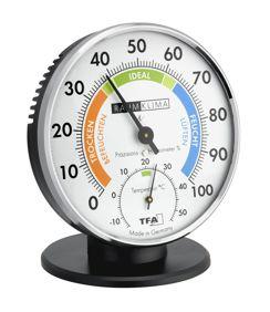 TFA Dostmann 45.2033 analoges hygrometer
