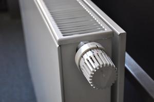 luftbefeuchter f r die heizung schluss mit trockener heizungsluft. Black Bedroom Furniture Sets. Home Design Ideas