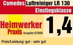 heimwerker-praxis-lr-130