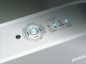 hier-wird-der-ac4072-gesteuert