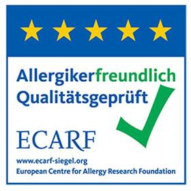 philips-ecarf-zertifikat