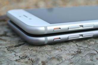 hygrometer app fuer das smartphone