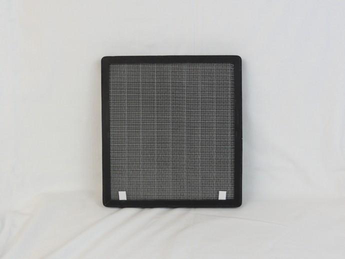 klarstein grenoble filtereinheit