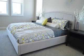 Luftentfeuchter fürs Schlafzimmer: Hinweise & Empfehlungen