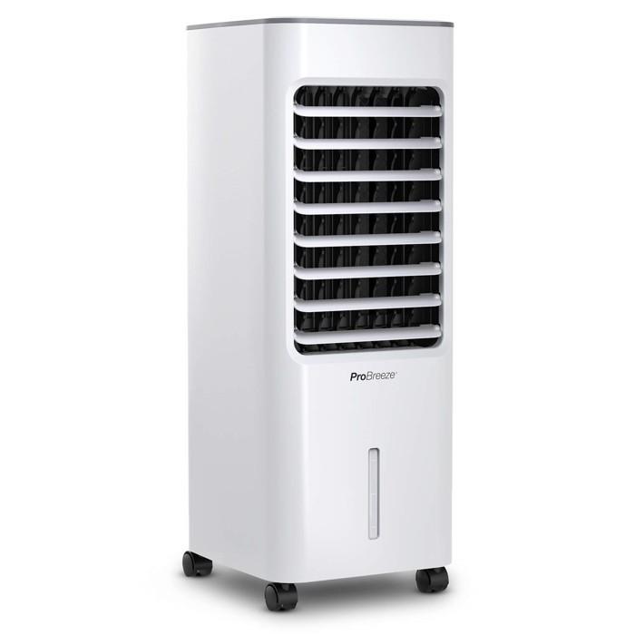 pro breeze luftkühler